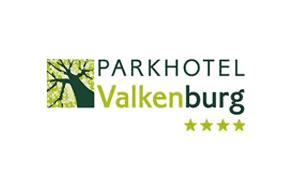 Logo Parkhotel Valkenburg