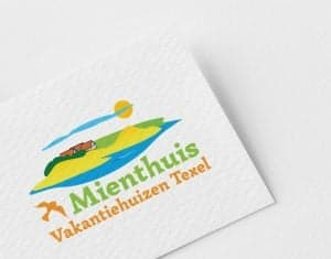 logo mienthuis
