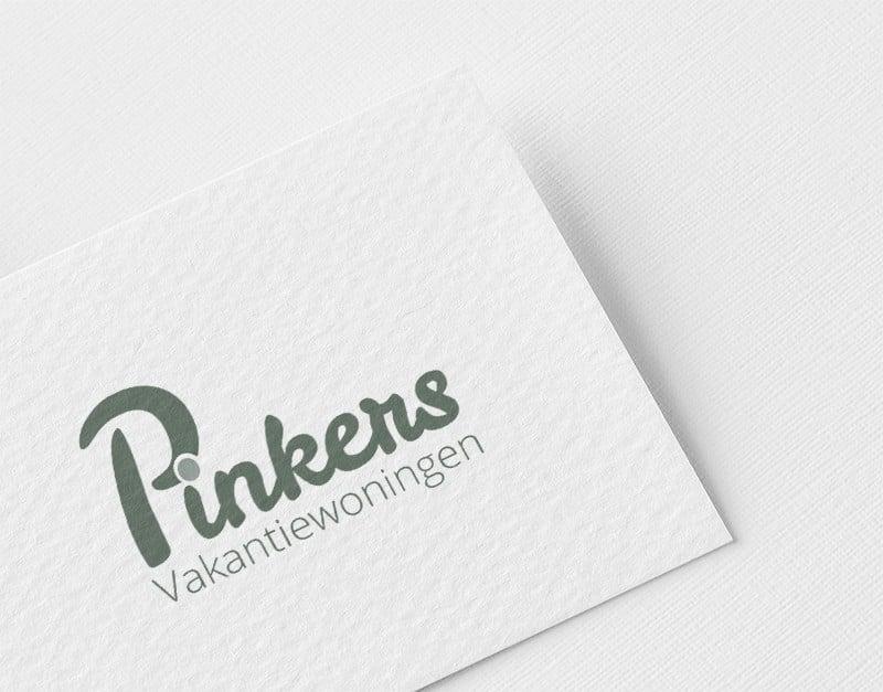 logo pinkers