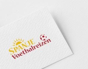 logo spanjevoetbalreizen