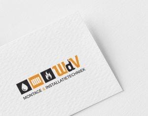 logo wdv