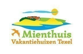 mienthuis
