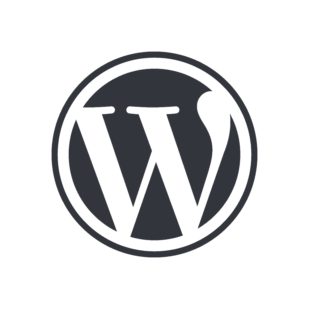 Wordpress Hosting & Web site & Design