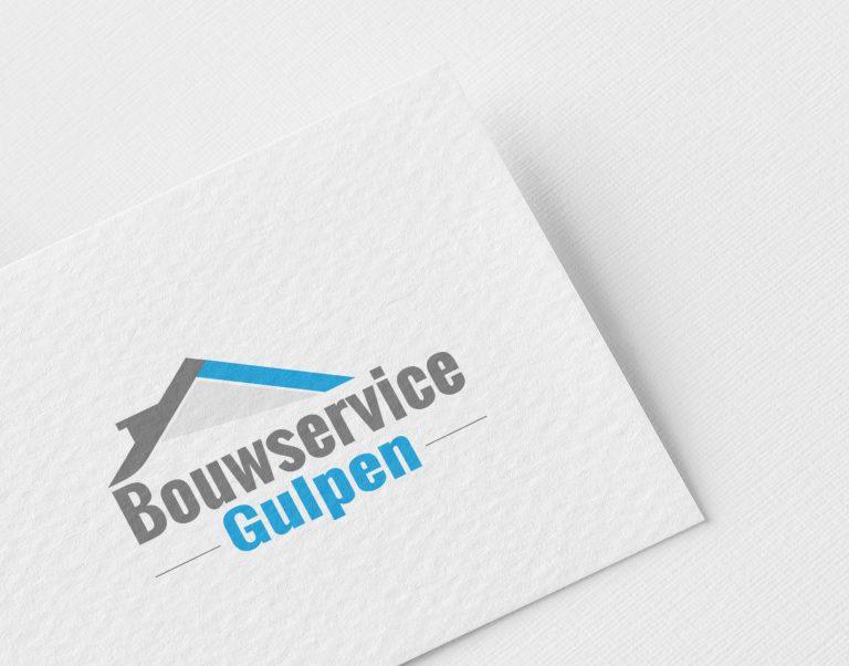 logo-bouwservice-gulpen