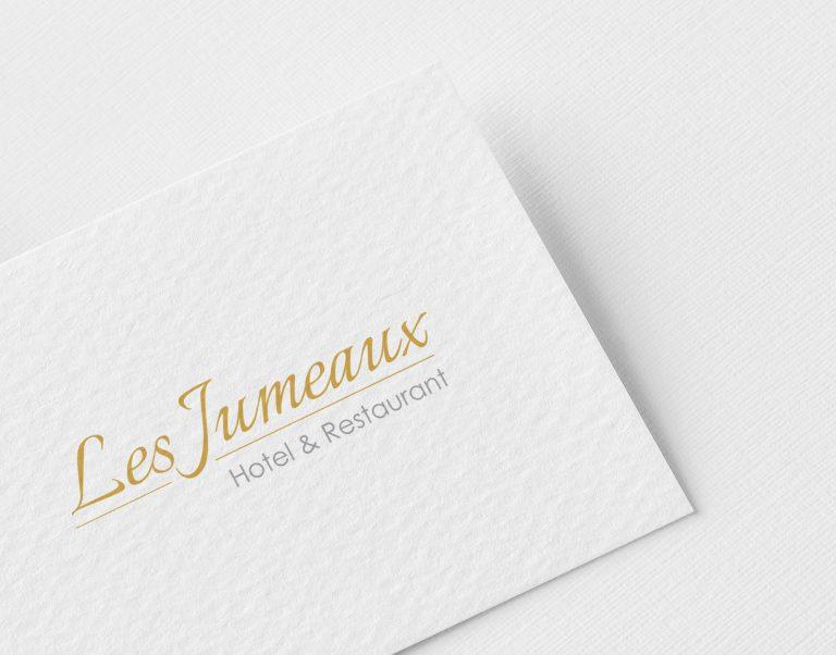 logo-lesjumeaux