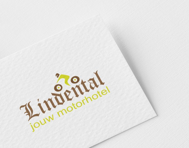 logo-motorhotel