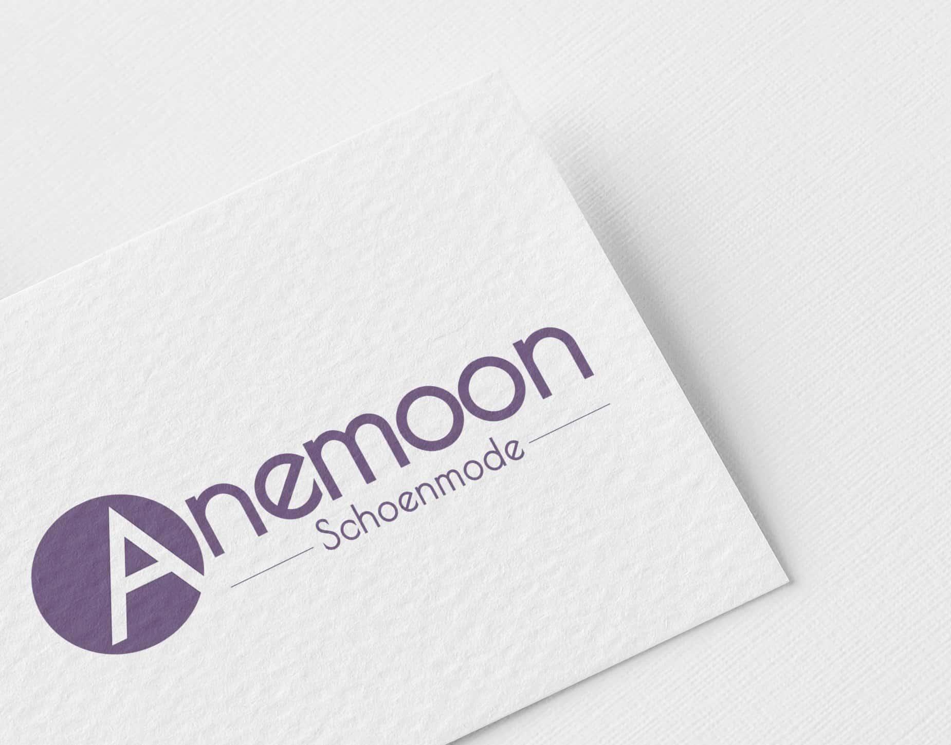 anemoon mockup
