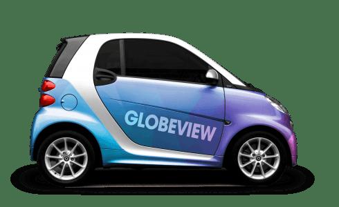 auto bedrijven limburg