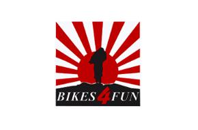 bikes4fun