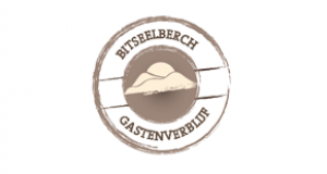 bitseelberch