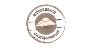 bitseelberch