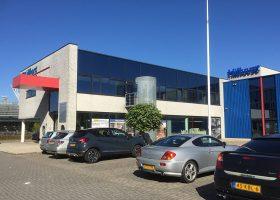 kantoor-wiebachstraat
