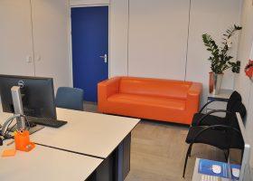 kerkrade-webdesign-kantoor