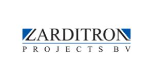 larditron