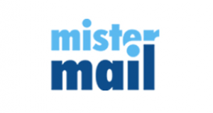 mister-mail