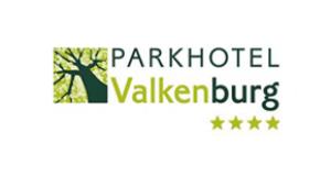 parkhotel-valkenburg