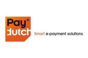 paydutch