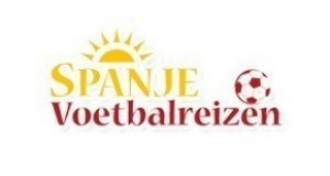 spanje-voetbalreizen