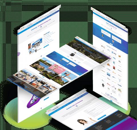 wordpresshosting-websites