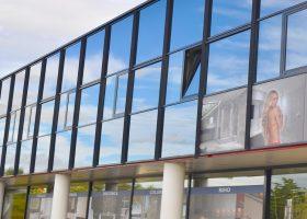 zijkant-glas-kerkrade-webdesign